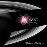 Orbit: A Love Story