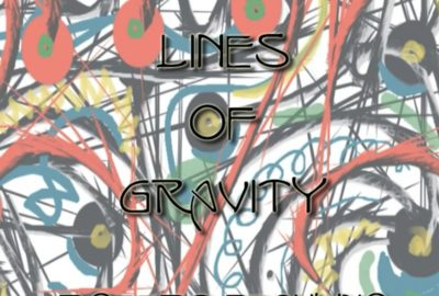 Lines of Gravity