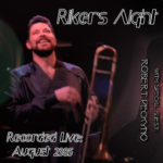 Riker's Night