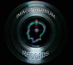 Imaginaurium Records