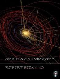 soundstory