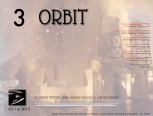 orbitse4