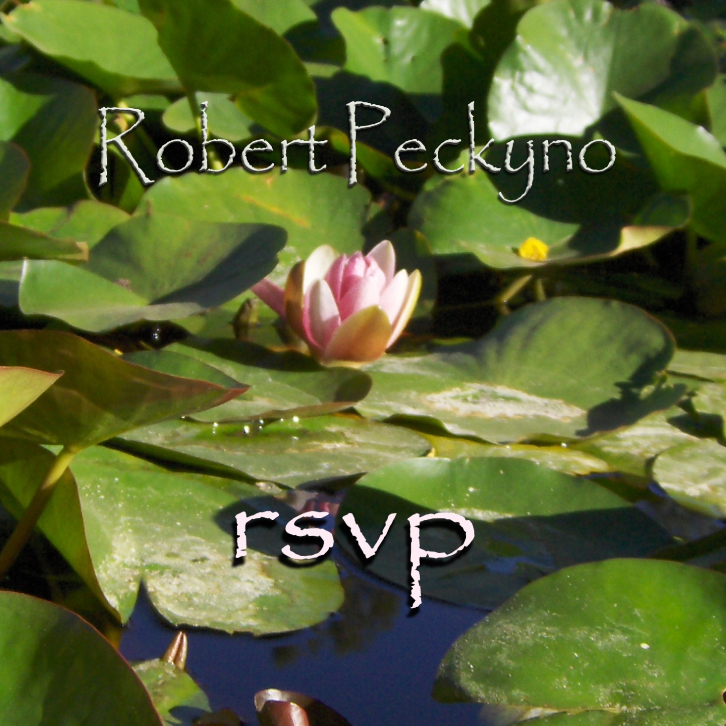 Rsvp full album mp3 download related products mightylinksfo