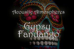 Gypsy Fandango