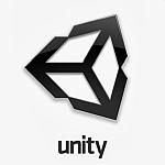 Unity Store
